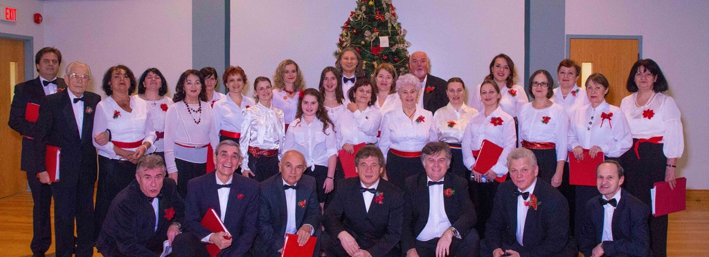 choir-2014